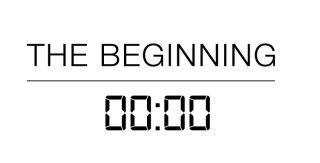 the-beginning-logo_2