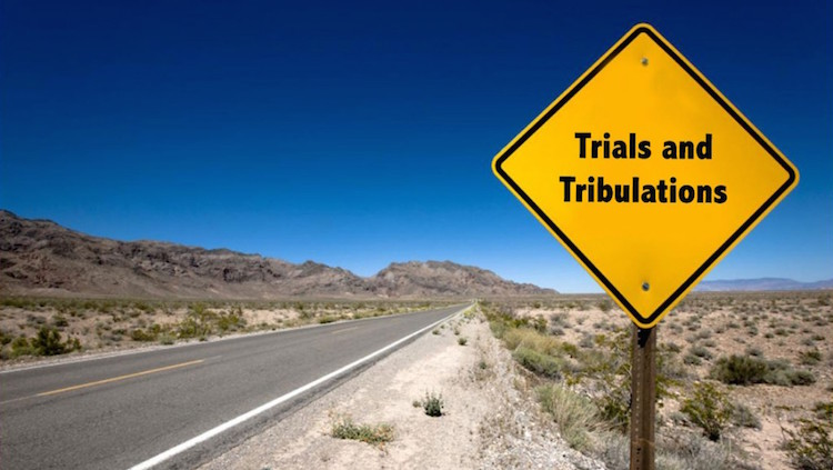 trials-and-tribulations