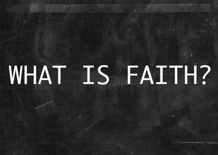 what_is_faith